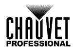Chauvet-Pro