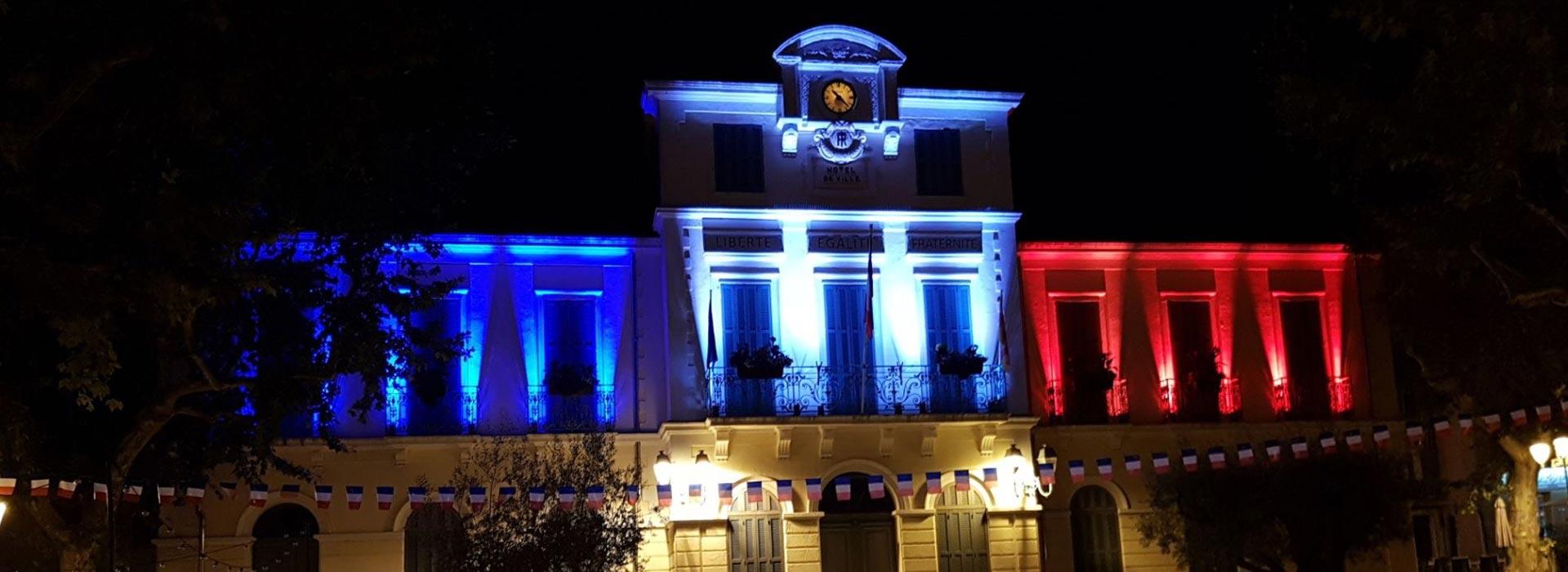 eclairage-facade-projecteur-led-mise-en-lumiere