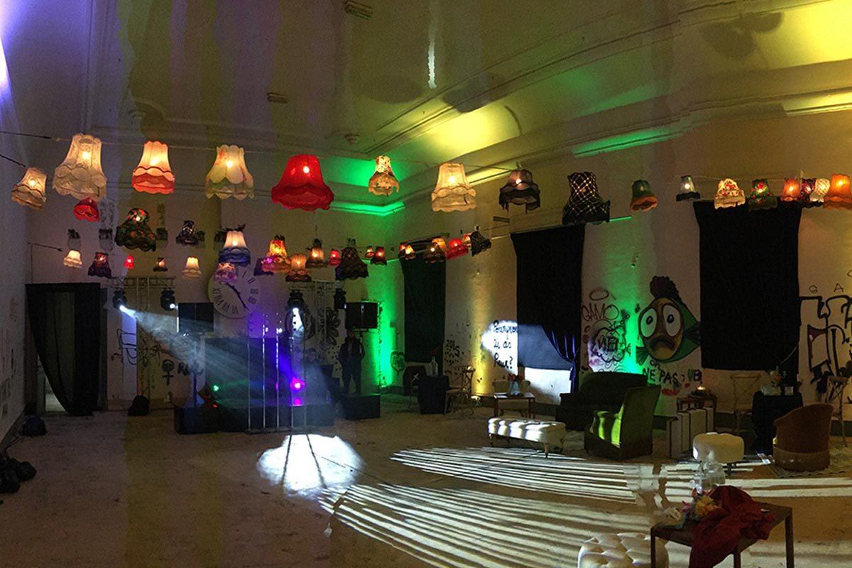 décoration-mise-en-lumière-sonorisation-evenement-privee-clef-en-main