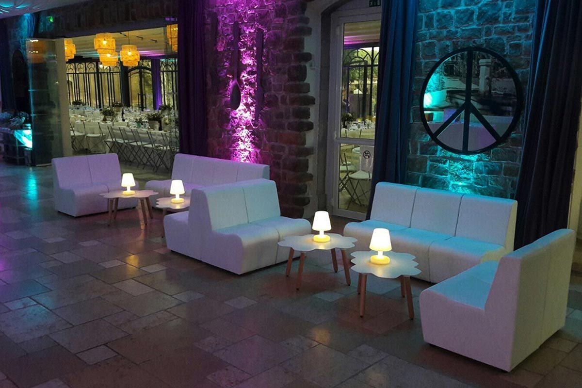 mobilier-decoration-evenementielle-soiree-privee-mariage-var